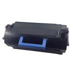 LMI launch new remanufactured cartridges