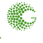 Greenman unveils new website