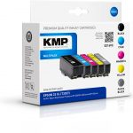KMP rolls out a range of new products