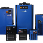 Hi-line releases latest Tundra dryers