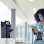 Xerox launches new MPS Essentials Suite