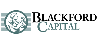 Image result for Blackford Capital Cartridge World