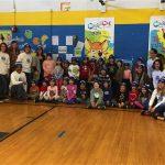 Brother program benefits low-income schools