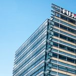 Fujifilm fights against climate change