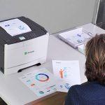 Lexmark introduces Universal Print Driver