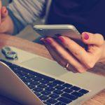 UK companies wary of workplace tech