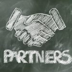 KYOCERA and Hyland partner up