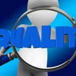 ECS explores quantity vs quality