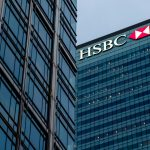 HSBC's Medonca on new technology financing