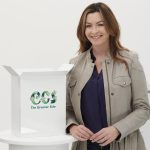 The Greener Side: a recycling success story