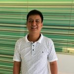 MPS Systems Asia announces new appointment