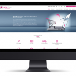 The new Pink Office website is live!