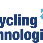 Recycling Technologies raises £3.7m investment