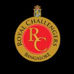 HP announce RCB sponsorship deal
