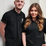Photocopier Consumables welcomes new apprentices
