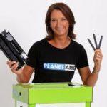 Cartridges 4 Planet Ark release recyclable pen