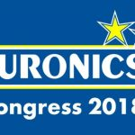 KMP to showcase products at EURONICS 2018