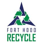 Fort Hood recycling program wins award