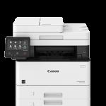Canon USA expands imageCLASS line