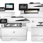 HP employs new LaserJet sales incentive