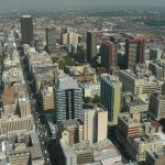 The secrets of Kyocera's South African success