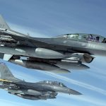 Xerox wins five-year Air Force contract