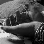 Konica Minolta wages war on human trafficking