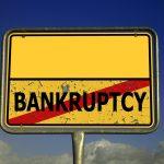 Bourgogne Laser goes bankrupt