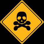 Ohio EPA investigates discarded chemicals