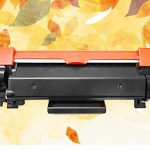 Aster releases replacement toner cartridges