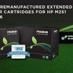 CIG announces new remanufactured toner cartridges