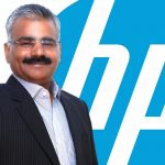 HP MD on taking on the fakes