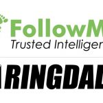 Lexmark A4 MFPs to feature Ringdale's FollowMe