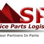 SPL appointed Lexmark parts wholesaler