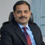 Epson India appoints first Indian president