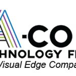 Visual Edge makes another acquisition
