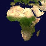 Armor secures a firmer foundation in Africa