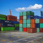 USTR imposes tariffs on Chinese products