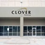 Clover sells telecoms division