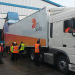 Recycling company applauds EU recycling package