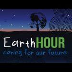 Canon reports stellar Earth Hour participation