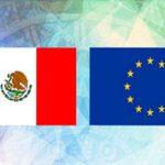 EU and Mexico agree new trade deal