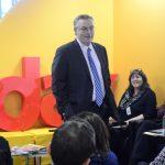Kodak appoints Print Systems President