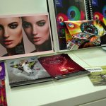 Ricoh adds enhancements to inkjet portfolio