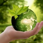 HP Inc gets the gold for going green