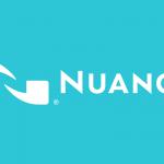 Nuance announces newest server version