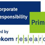 Ricoh awarded Prime status by Oekom