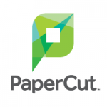 PaperCut launches support for Microsoft's Universal Print