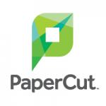 PaperCut launches PaperCut Hive