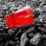 EU unveils plastic waste legislation